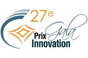 Logo-27e-Gala