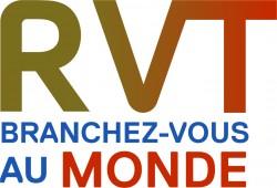 Logo_RVT_2017_CMYK