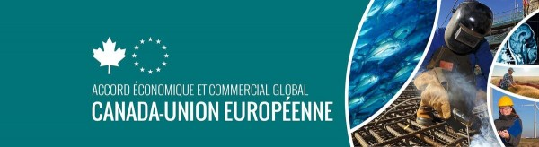 16-131-CETA-webbanner-FR