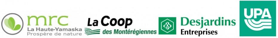 logo Fonds agri