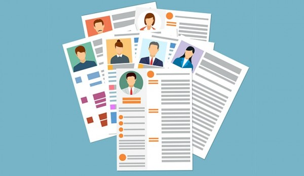 recruteer grace à votre marque employeur