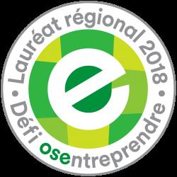 laureat_ose_regional_2018_coul