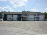 1117A Roberval Sud