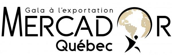 Logo_Mercador