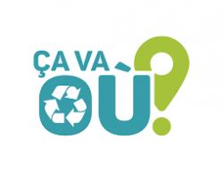 cavaou