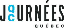 journeeqc_logo