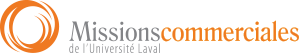 logo-missions-commerciales