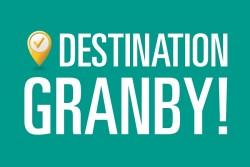 Destination-Granby