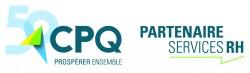 CPQ-BannièreRH-50