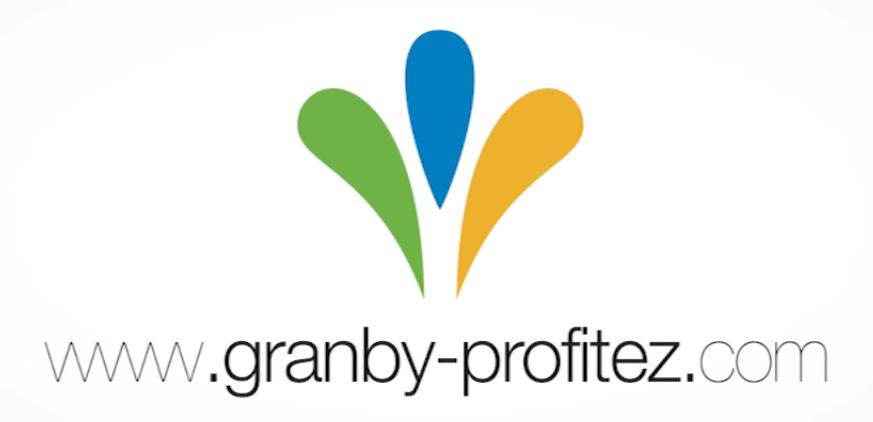 granby-profitez