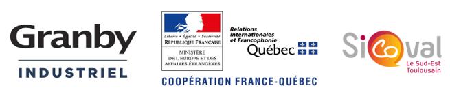 logos mission