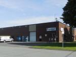 616 Simonds - Site de Granby Industriel - Janvier 2020