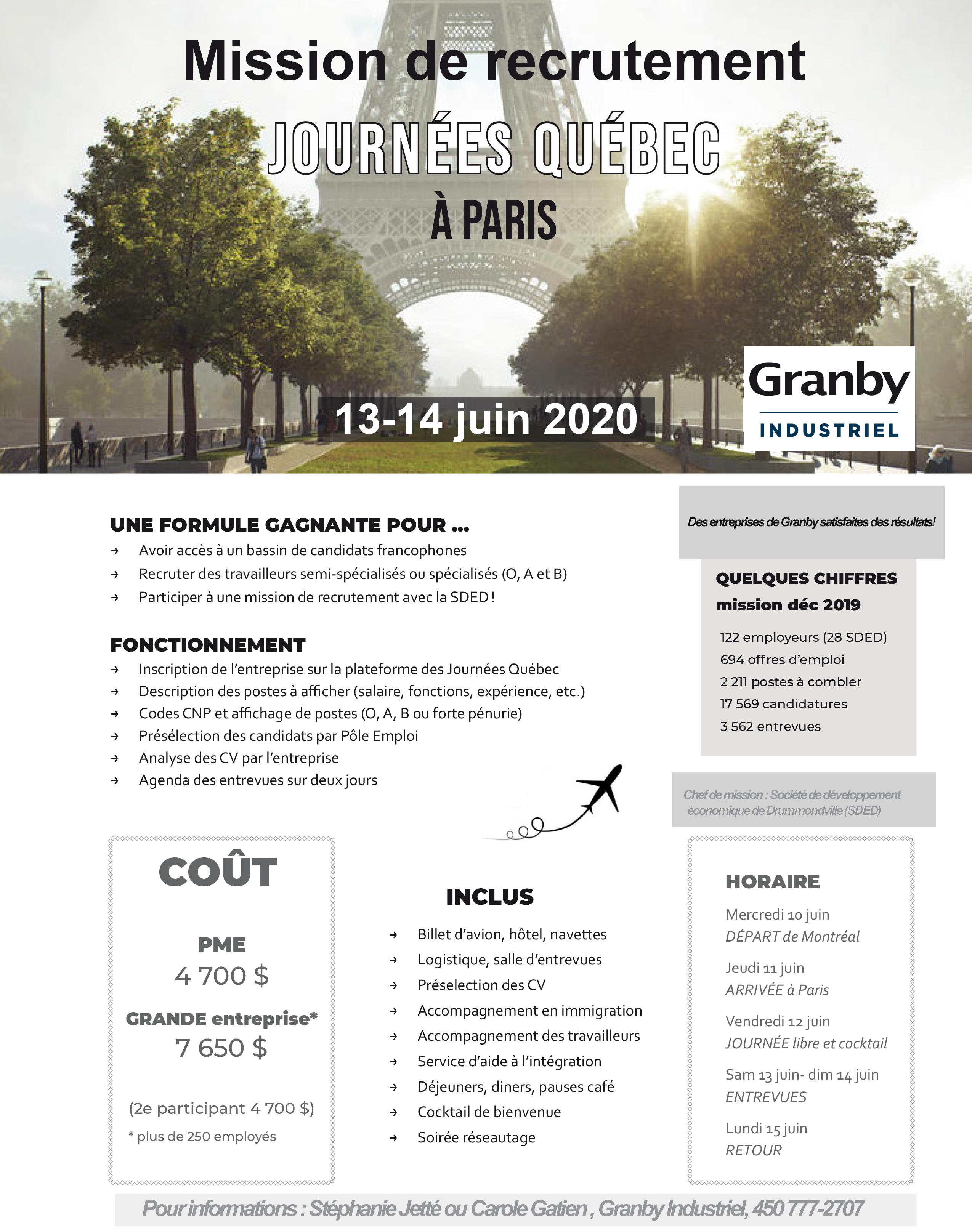 Promo info JQ juin 2020-1