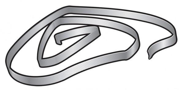 Cerclage-plastiqueNB