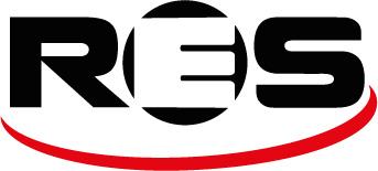 RES-logo