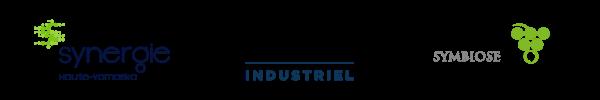 logos synergie