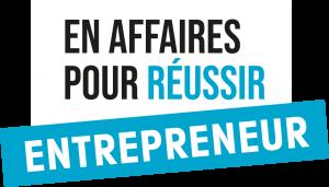 EnAffairesPourReussir_Entrepreneur